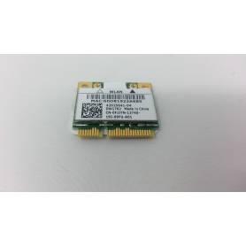 Wifi card AR5B195