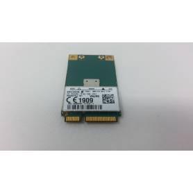 3G card CN-0VNJRG