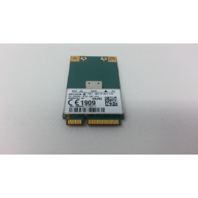 3G card 74722-333 for...
