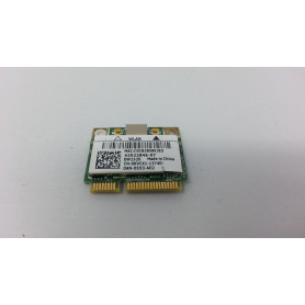Wifi card BCM943224HMS