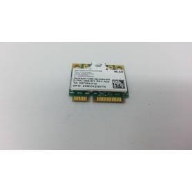 Wifi card 622205ANHMW