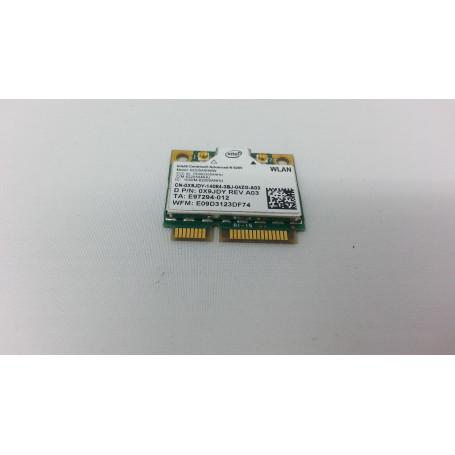 Carte wifi 06Y3253