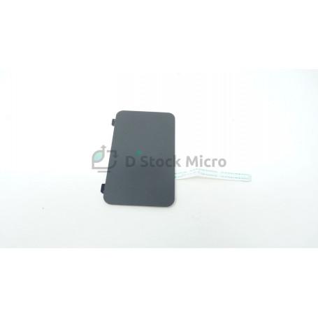 Touchpad  pour HP Pavillon 15-p000nf