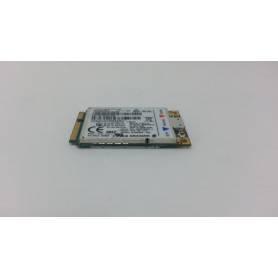 3G card 43Y6513