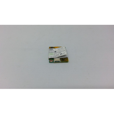Carte modem 56K 43Y6463