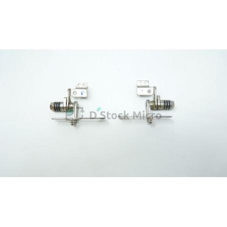 Charnières  pour Samsung NP-R730