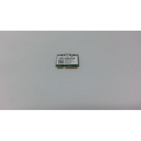 Carte wifi 0K5Y6D