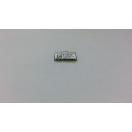 Wifi card 62205ANHMW