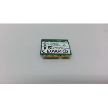 Carte wifi BCM94312HMG