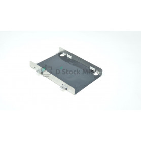 Caddy  for Asus K72F
