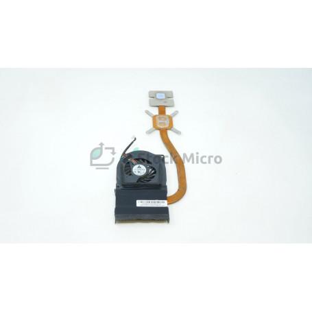 Radiateur FBNJ1012010 pour Asus K72F