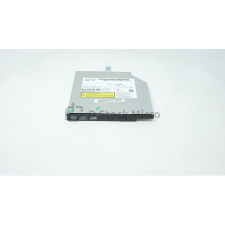 CD - DVD drive UJ880A for Asus K72F