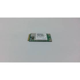 Wifi card 459263-001