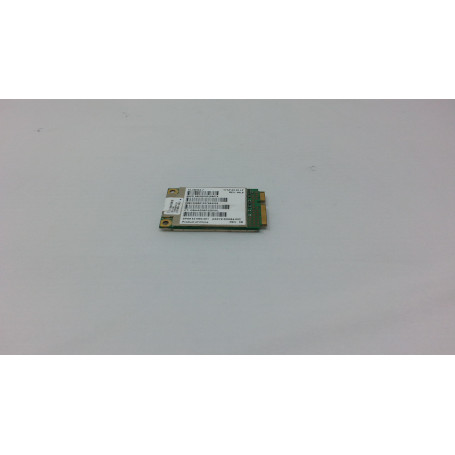 Carte wifi 10-VM853-7
