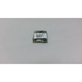 3G card 10-VM853-7