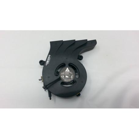 Ventilateur 610-0029 pour iMac A1311