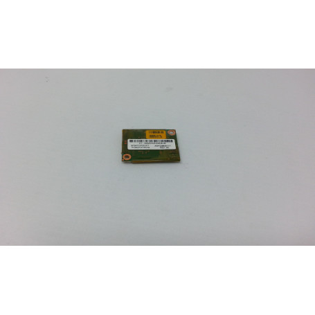 Carte modem 56K 510100-011