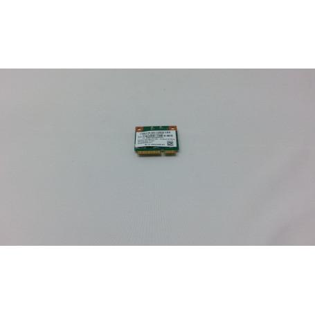 Carte wifi 592775-001