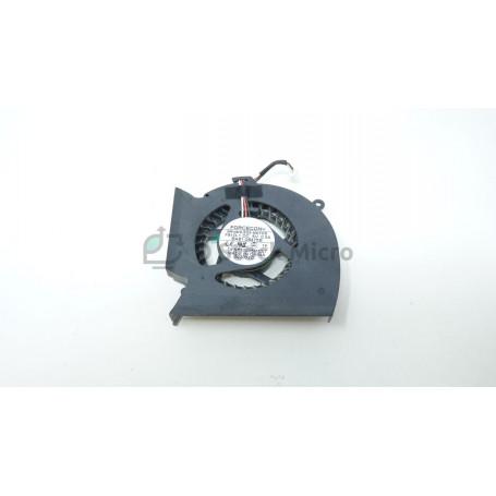 Ventilateur BA81-08475B pour Samsung Notebook NP-R540