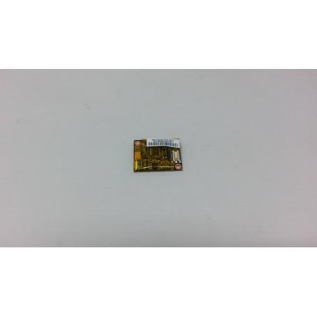 Carte modem 56K 510099-001
