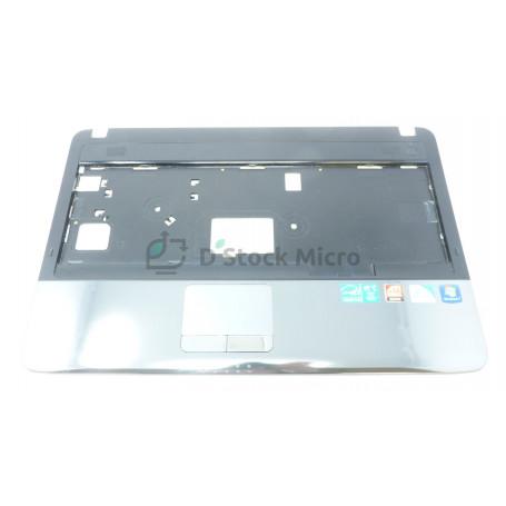 Palmrest BA75-02564A pour Samsung Notebook NP-R540