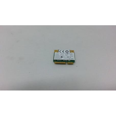 Carte wifi PA3721U-1MPC