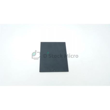 dstockmicro.com Cover bottom base UFA0B01 for Asus E402WA