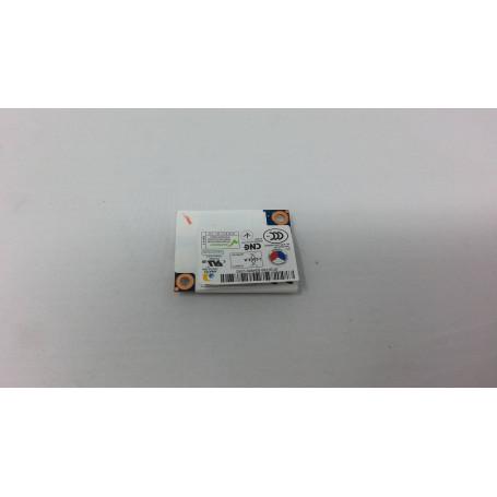 dstockmicro.com Carte modem 56K Toshiba G86C00034210  Tecra A11 G86C00034210