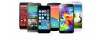 Téléphonie mobile et Smartphones
